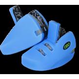 OBO Robo Hi-Rebound Plus Kickers - Peron Blue