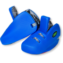 OBO Robo Hi-Rebound Plus Kickers - Blue