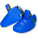 OBO Robo Hi-Rebound Plus Kickers - Blue