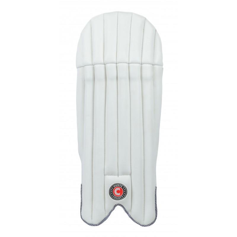 Hunts County Envy Wicket Keeping Pads (2020)