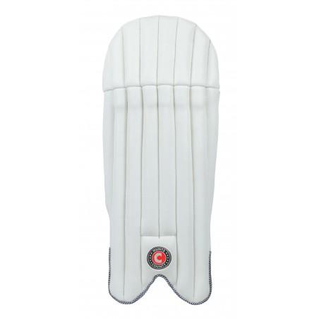 Hunts County Envy Wicket Keeping Pads (2019)