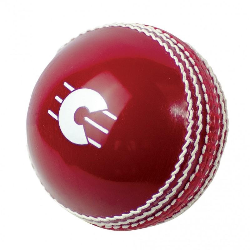 Hunts County Swing Ball
