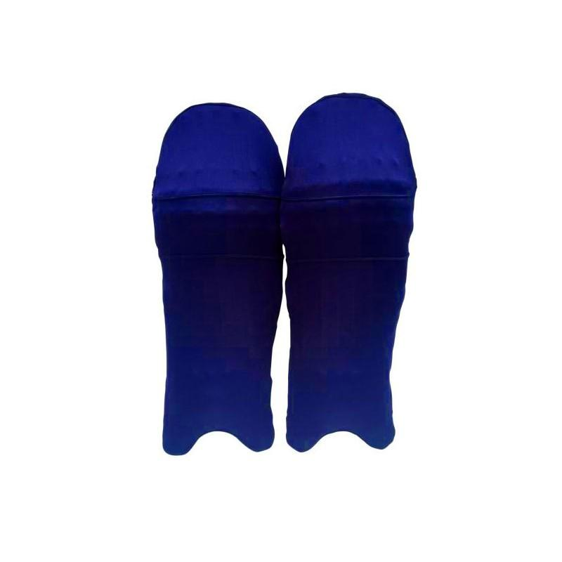 Hunts County Pad Covers - Royal Blue