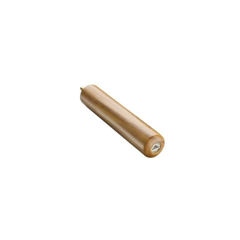 Peradon 6 inch Olivewood Mini Butt End Extension