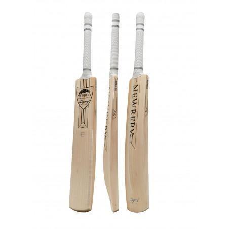 Newbery Legacy Pro Cricket Bat (2019)