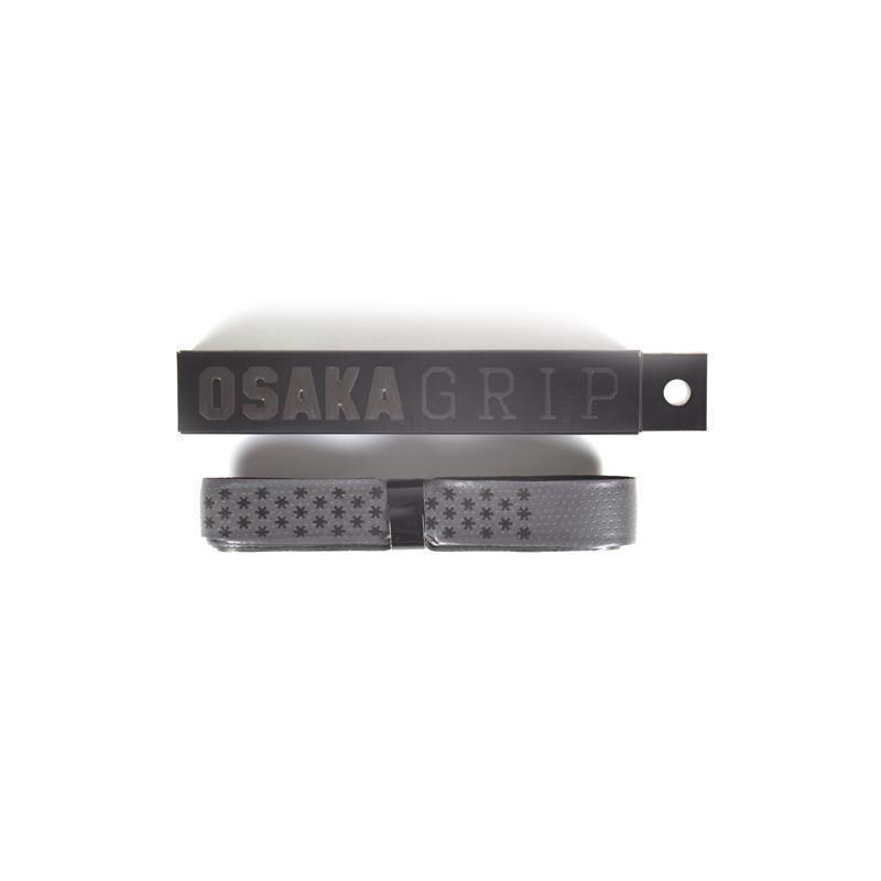 Osaka Soft Touch Grip - Grey
