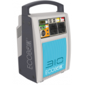 Paceman Battery Pack 200W