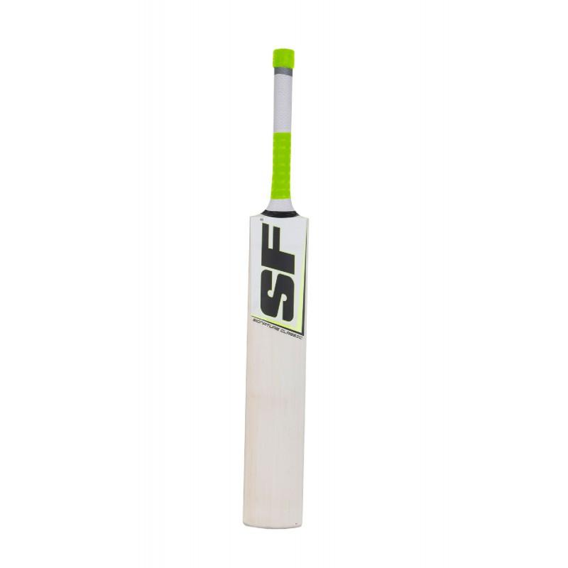 SF Signature Terminator Cricket Bat (2019)