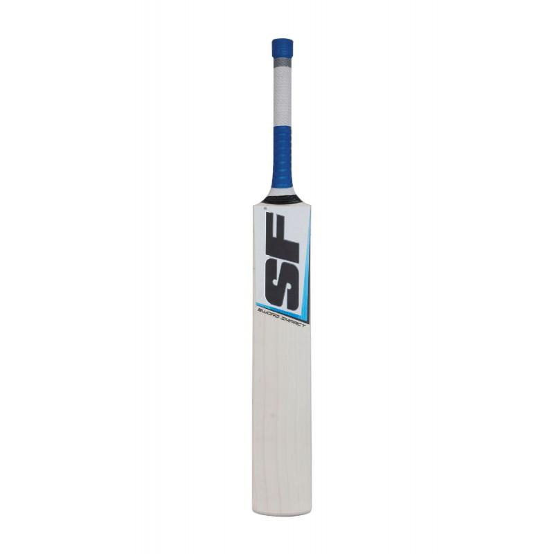 SF Sword Impact Cricket Bat (2019)