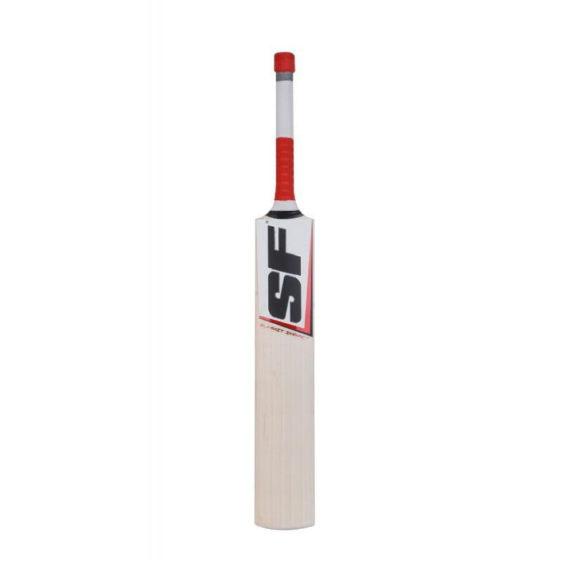 SF Summit Impact Cricket Bat (2019)