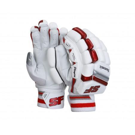 SF Summit Players Cricket Gloves (2019)