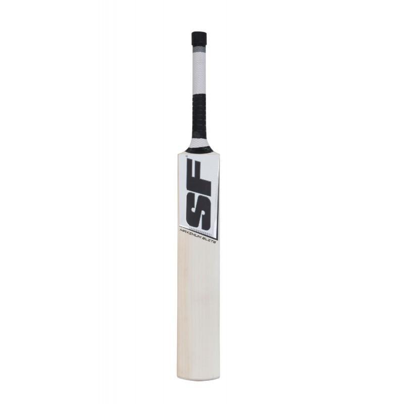 SF  Maximum Players Junior Cricket Bat (2019)