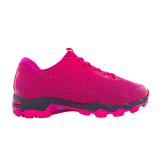 Grays Flight AST Junior Hockey Shoes - Hot Pink (2019/20)