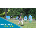 Home Ground Backyard Fielders (Pack of 5)