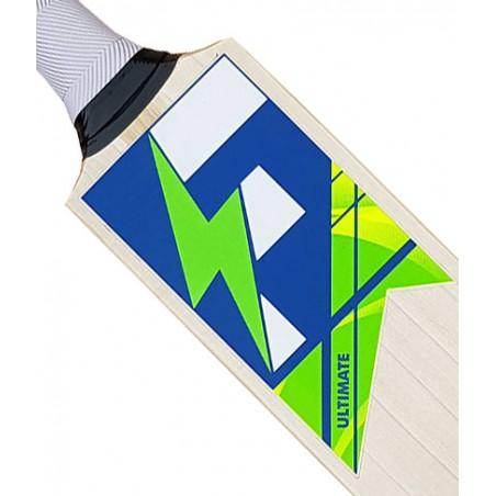 Funky Ultimate F1000 Cricket Bat