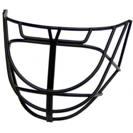 OBO Replacement Helmet Cage
