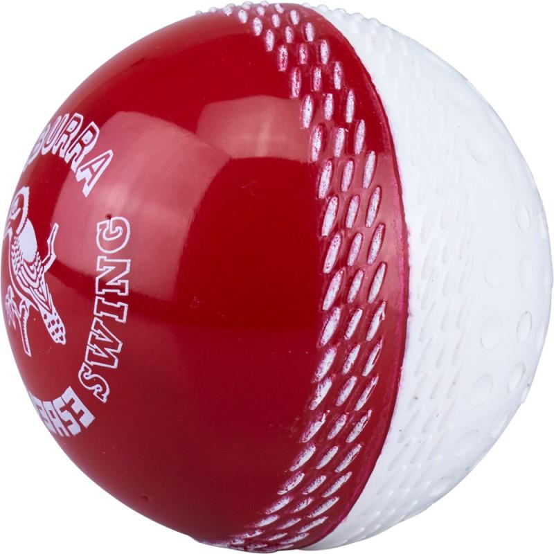 Kookaburra Reverse Swing Trainer Ball
