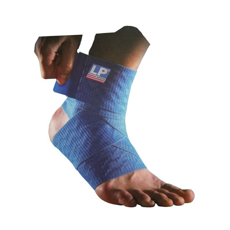 LP Ankle/Foot Maxwrap