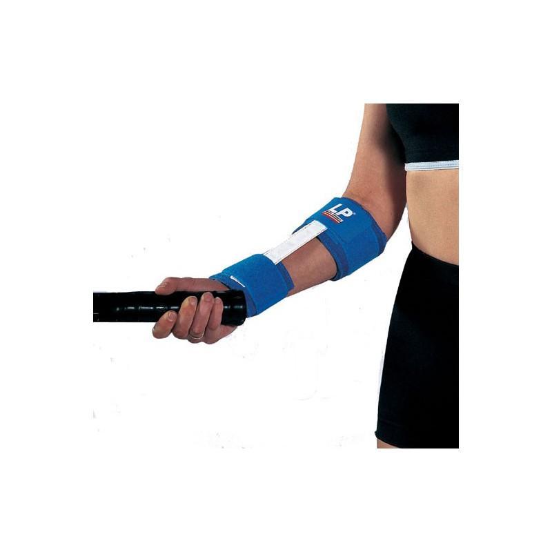 LP Arm Brace