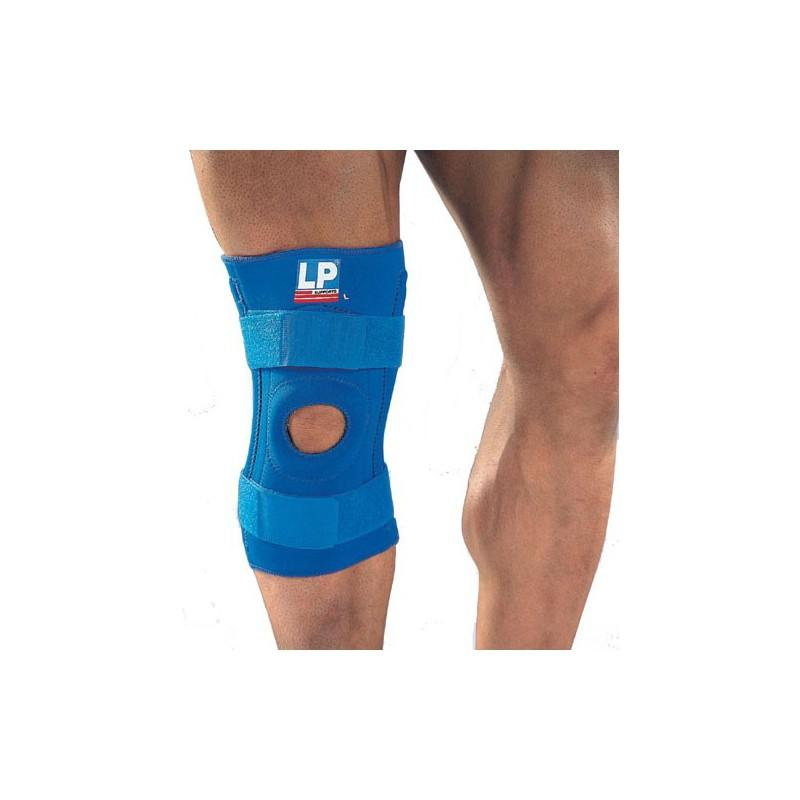 LP Knee Stabiliser with Velcro