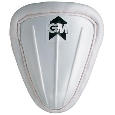 GM Abdominal Protector