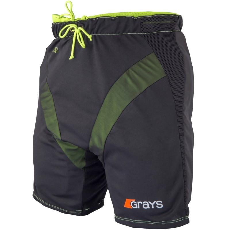 Grays Nitro Over Shorts (2019/20)