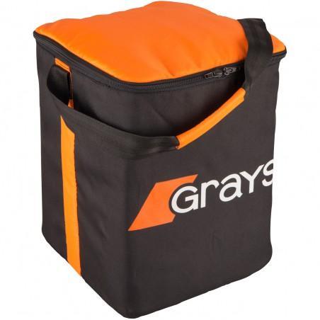 Grays Hockey Ball Bag (2019/20)