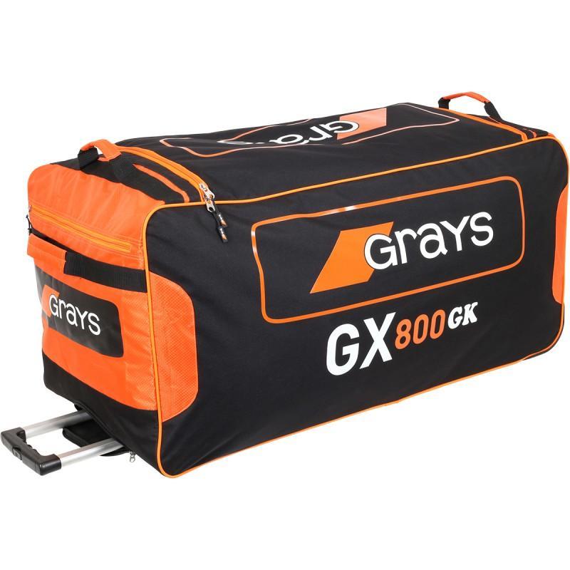 Grays GX800 Goalie Holdall (2019/20)