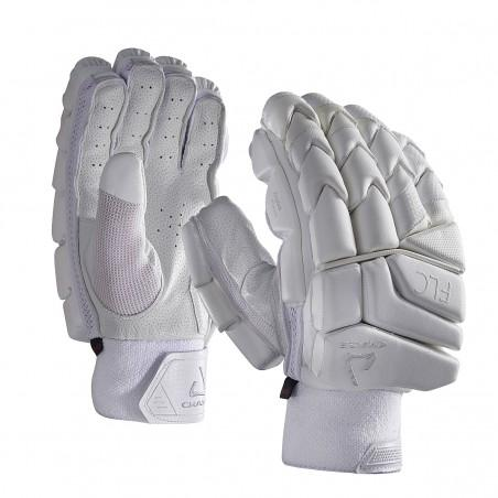Chase Four Leaf Clover Cricket Gloves (2019)