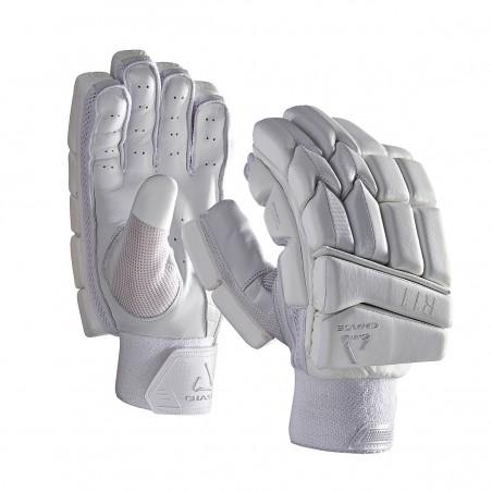 Chase R11 Cricket Gloves (2019)