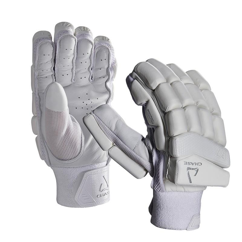 Chase R7 Cricket Gloves (2019)