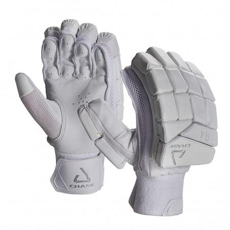 Chase R4 Cricket Gloves (2019)
