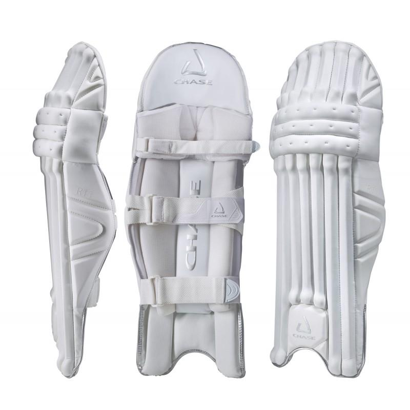 Chase R11 Cricket Pads (2019)