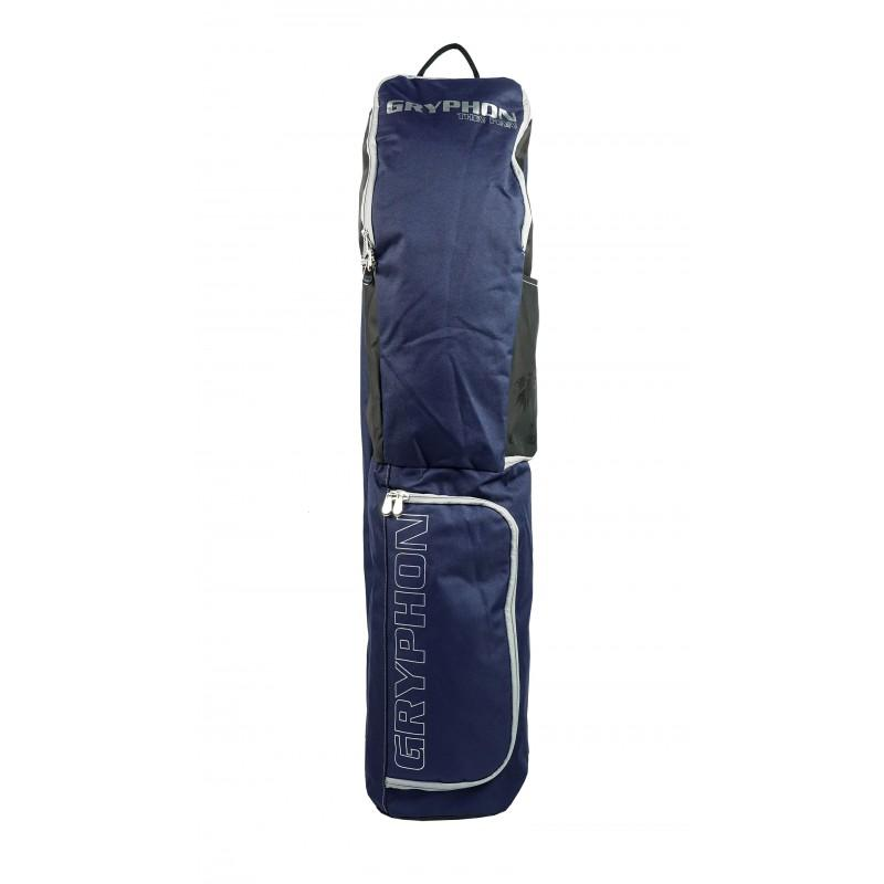 Gryphon Thin Finn Stick And Kit Bag - Navy (2019/20)