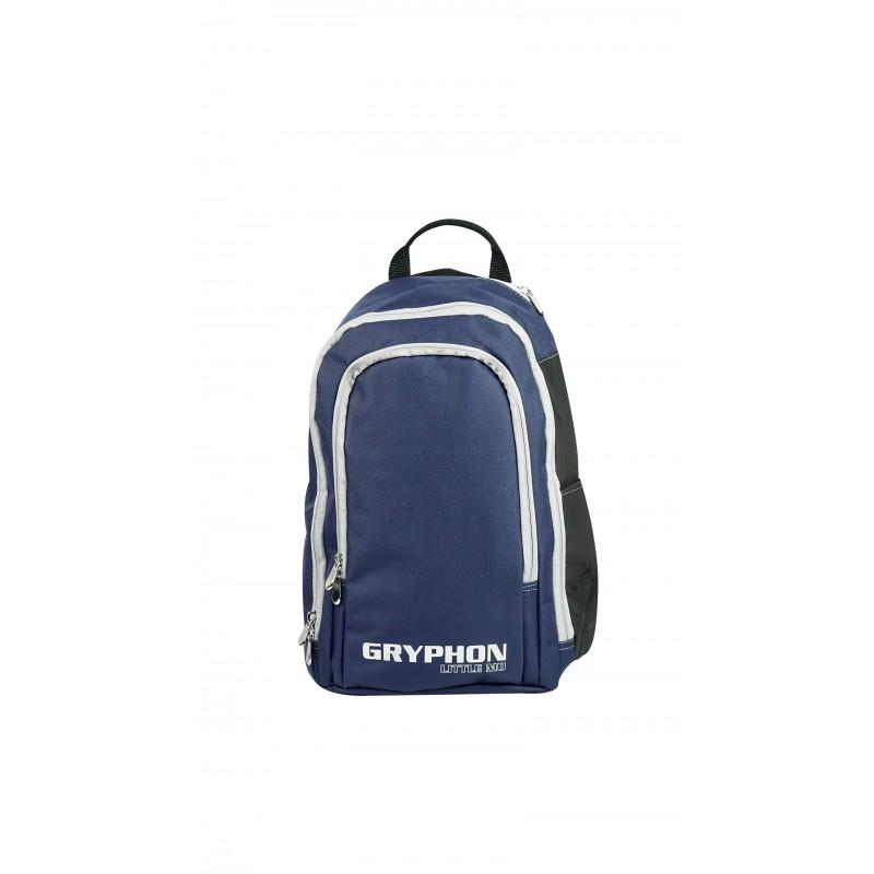 Gryphon Little Mo Backpack - Navy (2019/20)