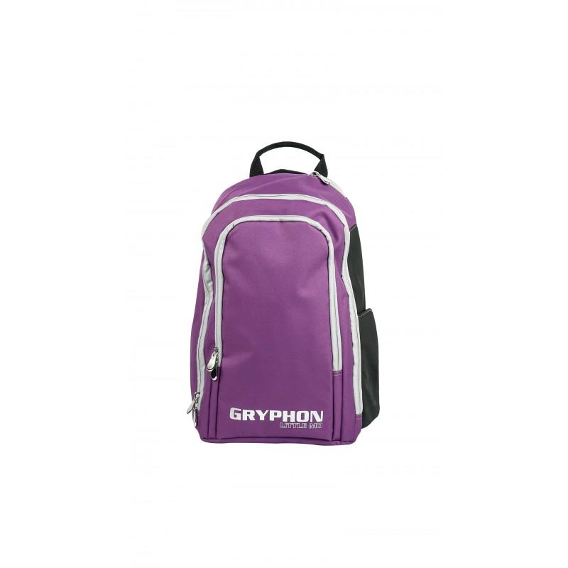 Gryphon Little Mo Backpack - Purple (2019/20)