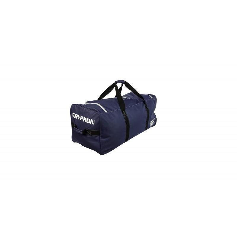 Gryphon Little Tony Goalkeeper Kit Bag - Navy (2019/20)