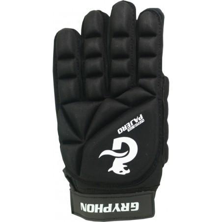 Gryphon Pajero Supreme G4 Hockey Glove - Left Hand (2019/20)
