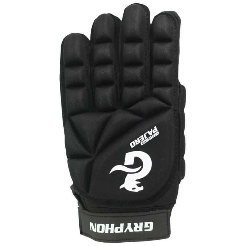 Gryphon Pajero Supreme G4 Hockey Glove - Right Hand (2019/20)