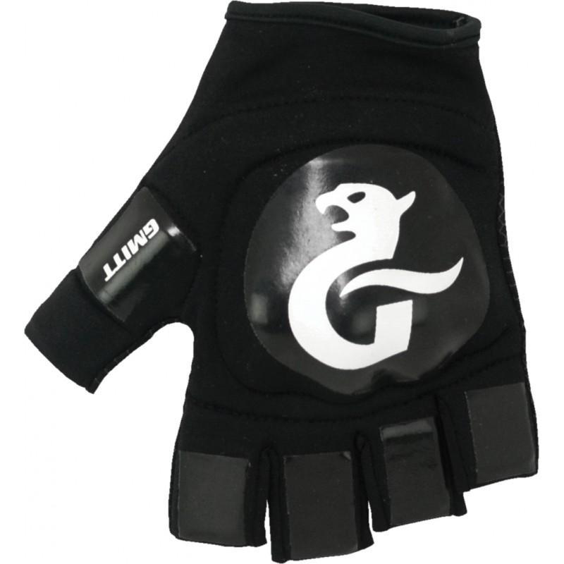 Gryphone G Mitt G4 Hockey Glove - Left Hand (2019/20)
