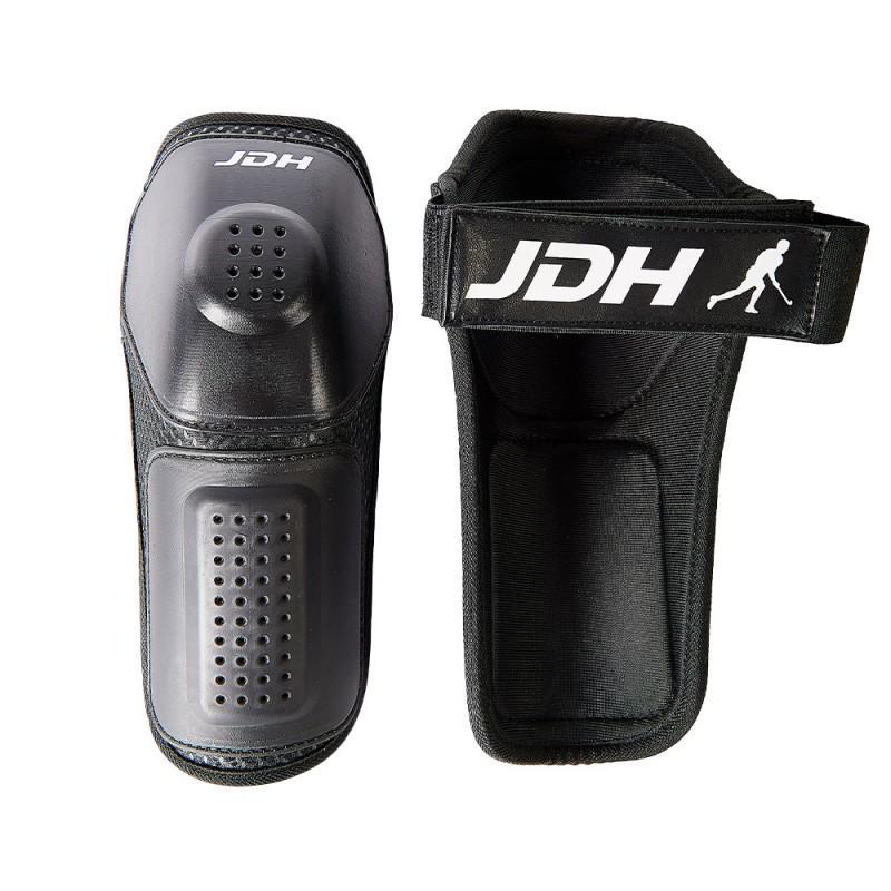 JDH Hockey Knee Guard - Pair (2019/20)