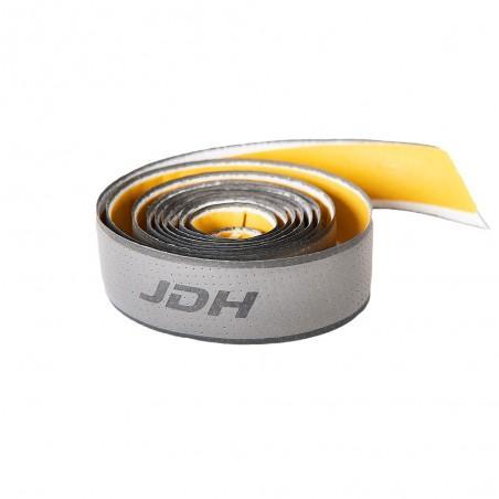 JDH Cushion Hockey Grip - Grey (2019/20)