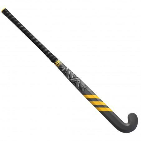 Adidas AX24 Compo 2 Hockey Stick (2019/20)