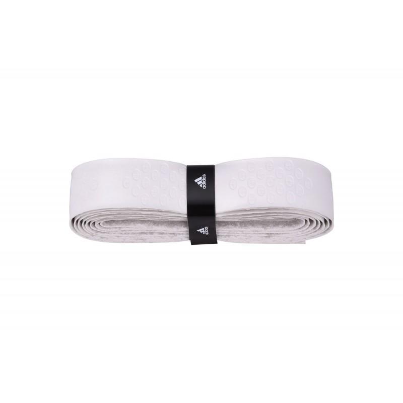 Adidas Gripper Hockey Grip - White (2019/20)
