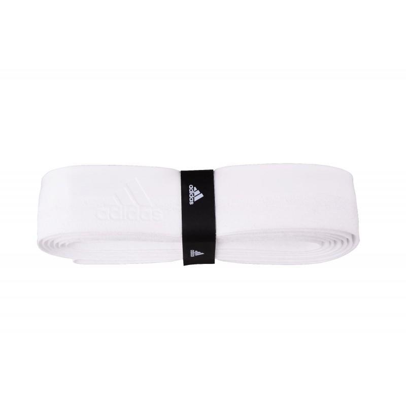 Adidas adiGRIP - White (2019/20)