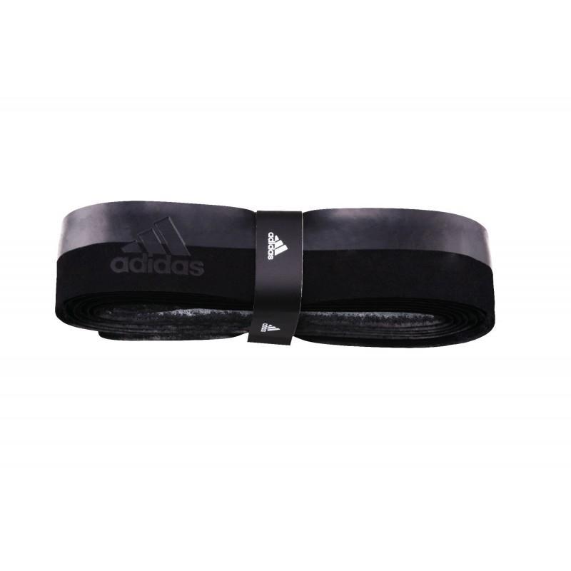 Adidas adiGRIP - Black (2019/20)