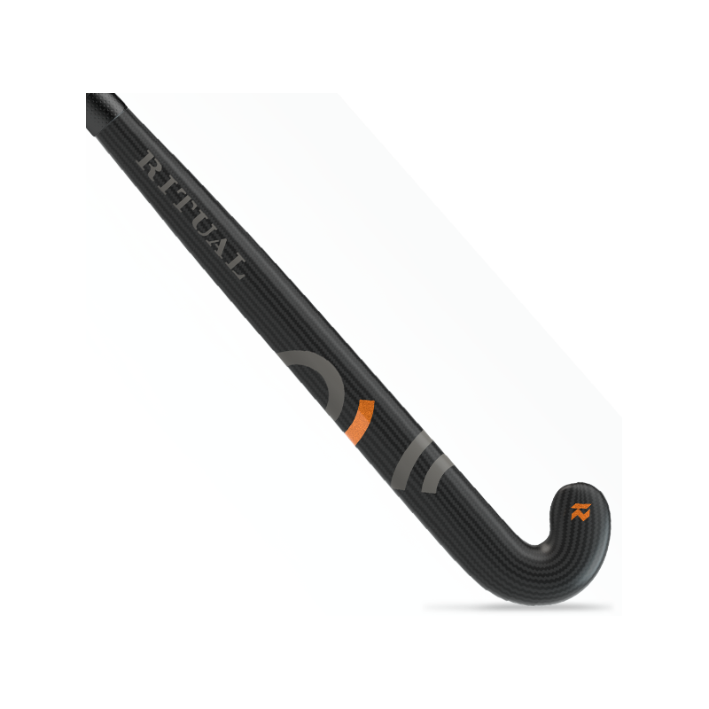 Ritual Specialist Revolution Hockey Stick (2019/20)