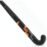 Ritual Velocity 95 Hockey Stick (2019/20)