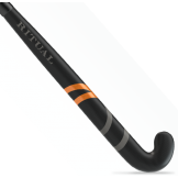 Ritual Finesse 95 Hockey Stick (2019/20)