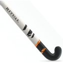 Ritual Ultra 55 Hockey Stick (2019/20)